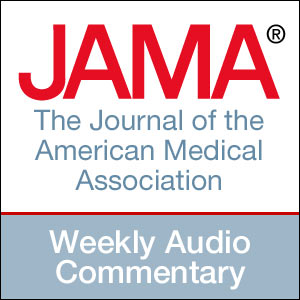 Jama%20journal